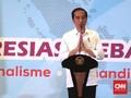 Gerindra: Dana Kelurahan Jokowi Politis tapi Tak Efektif