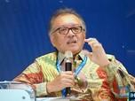 Yakin Bisa! Ekonomi RI Bangkit di Semester II-2020