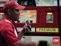 Pertamina Jamin BBM dan LPG di Lampung Aman Usai Tsunami