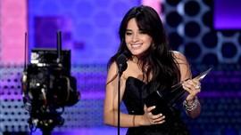 Daftar Lengkap Pemenang MTV EMA 2018
