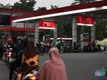 BBM Premium Tak Naik, Hati-Hati Keuangan Pertamina Berdarah