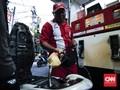 Gangguan Keamanan, Pertamina Hentikan Pasokan BBM ke Nduga