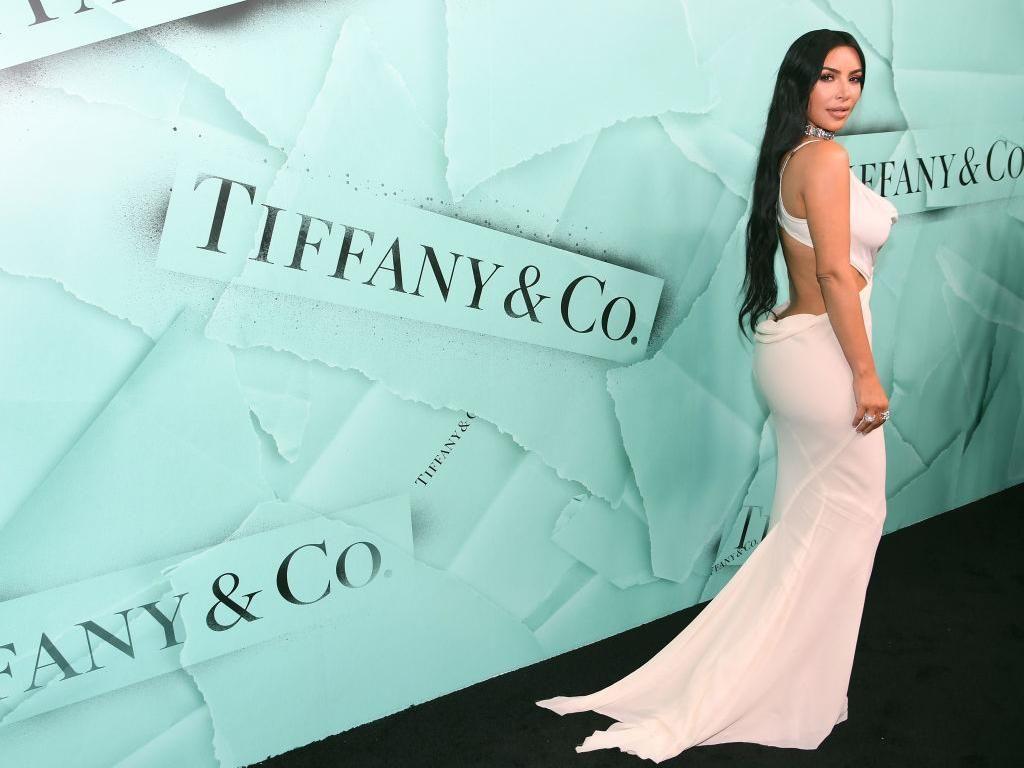 6 Komentar Bombastis Kim Kardashian Tentang Bokongnya