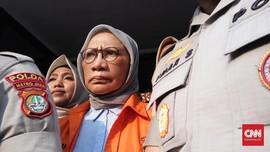 Kriminolog soal Ratna Sarumpaet Tertipu: Ceroboh dan 'Greedy'