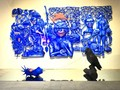 VIDEO: Art Bali Gelar Pameran Seni Kontemporer