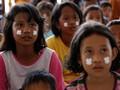 Murid Masih Trauma, Aktifitas Sekolah di Palu Belum Normal