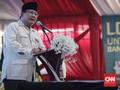 Prabowo Disarankan Ganti Kostum dan Narasi demi Raih Milenial