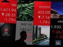 Miliki Dana Rp 10 T, Dapen Astra Investasi 54% di Saham