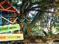 Sabtu, Pasar 'Digital' Salamoeli Indah Diluncurkan di Maluku