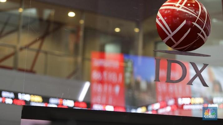 Awas IHSG Dekati Zona Merah, Gara-gara Bank Indonesia?