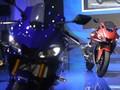 Honda Sebut R25 Baru Bukan Ancaman Serius CBR250RR