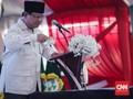 'Indonesia Great Again', Prabowo Ingin Bangkitkan Patriotisme