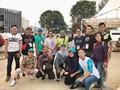 GenPI Lampung Siapkan Destinasi Digital Pasar Pasmami