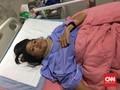 Cedera Leher, Insan Malu Tak Sumbang Emas Buat Indonesia