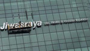 '10 Tahun Akuntan Publik Tak Mampu Endus Masalah Jiwasraya'
