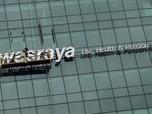 Bahana Negosiasi, 70 Nasabah Jiwasraya Setuju Opsi Ini