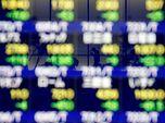 Bursa Asia Hijau, IHSG Kok Merah Sendirian?