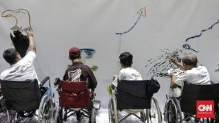 Catatan Menuju Indonesia Inklusi dan Disabilitas Unggul