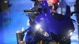 Mengenal Desain Yamaha R25 Baru yang Dijual Hampir Rp60 Juta