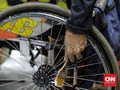 Hari Disabilitas Internasional, Netizen Berharap Kesetaraan