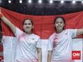 Kontingen Indonesia Koleksi 33 Emas di Asian Para Games