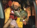 VIDEO: Banjir dan Longsor Landa Sumbar, Warga Dievakuasi