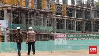 220 Warga Jakarta Dapat Undangan Pilih Unit Rumah DP Rp0