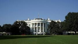 Gedung Putih Disebut Sempat Minta Opsi Serang Iran