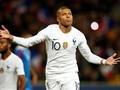 Harga Messi dan Ronaldo Kalah Jauh Ketimbang Mbappe
