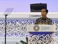 Jokowi Pidato Game of Thrones, Netizen Curhat 'Musim Nikah'