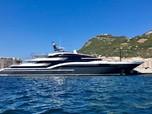 Luhut: Hapus Pajak Yacht, RI Bisa Untung US$ 443 Juta/Tahun!