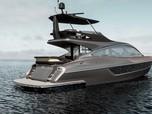 RI Ternyata Tak 'Ramah' Buat Liburan Orang Kaya Pakai Yacht