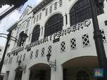Eksklusif: DPR Buka Suara Soal Gagal Bayar Jiwasraya