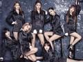 Enam Grup K-Pop yang Diprediksi Bubar di 2019