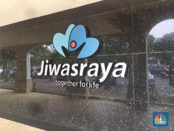Jiwasraya dan Mitigasi Risiko Bisnis Bancassurance