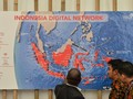 Informasi Indonesia Pavilion Bisa Dicek di Aplikasi PalapaONE