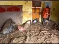 VIDEO: Dua Korban Tewas Banjir Bandang Sumbar Ditemukan