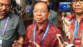Gubernur Bali: Pulangkan Wisatawan yang Lecehkan Tempat Suci