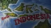 Kini Barus makin dikenal sebagai pintu gerbang masuknya Islam di Nusantara, setelah pada 2017 lalu Presiden Joko Widodo meresmikan Tugu Titik Nol Pusat Peradaban Islam Nusantara di Kelurahan Pasar Baru Gerigis. (ANTARA FOTO/Sigid Kurniawan).