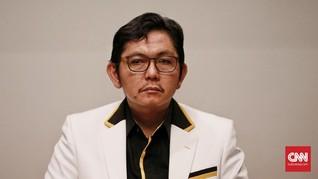PKS Persilakan Gerindra Ajukan Cawagub Pendamping Anies