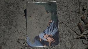 FOTO: Kenangan yang Tersisa Usai Sapuan Badai Michael