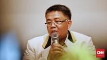 PKS: Pilkada Lewat DPRD Buat Oligarki Makin Berkuasa