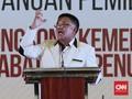 PKS Tegaskan Jadi Oposisi Jokowi Meski Pilihan Berat