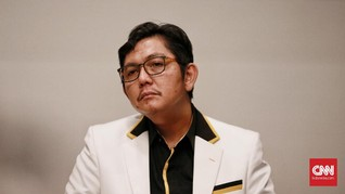 Kubu Prabowo Tuding Kemendagri Selundupkan Data Dalam DPT