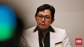 PKS Ingatkan Gerindra Komitmen Soal Wagub DKI