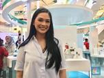 Mesty Ariotedjo, Cantik, Kaya, & Masuk Forbes 30 Under 30