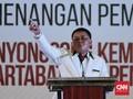 Tommy Soeharto Temui Presiden PKS Selasa Depan