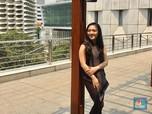 Curhat Fenessa, Putri Konglomerat Pendiri Museum MACAN