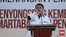 Presiden PKS Tak Khawatir Kadernya Dibajak Partai Gelora