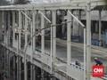 Soal Skybridge, Pemprov DKI Siap Penuhi Permintaan PT KAI